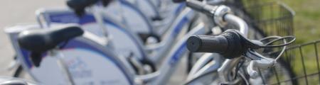 Un approccio innovativo e creativo per costruire il Biciplan